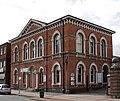 Smethwick public library .jpg