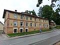 Smiltene, Smiltenes pilsēta, LV-4729, Latvia - panoramio (3).jpg