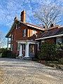 Smith-McDowell House, Asheville, NC (46690348572).jpg