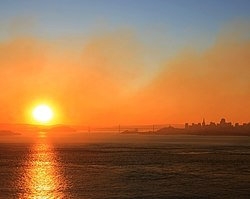 Smoke from wildfire on Angel Island blankets San Franciscon.jpg