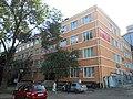 Smolensk, Gagarin Avenue 22 - 03.jpg