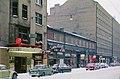 Smultronstället 1966b.jpg