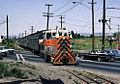 Sn 143 walnut creek - Flickr - drewj1946.jpg