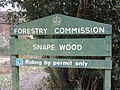 Snape Wood sign.jpg