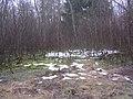 Snow at Emumäe - panoramio.jpg