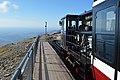 Snowdon Summit station (8983781171).jpg