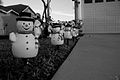 Snowmen (3113792601).jpg