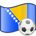Soccer Bosnia and Herzegovina.png