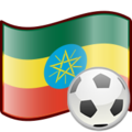 Soccer Ethiopia.png