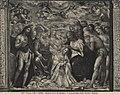 Sodoma, incoronazione della vergine.jpg