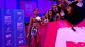 Sofía Reyes EMA 2018 7.png