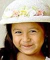 Sofia Juarez, a missing child in the USA.jpg