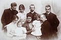 Sohn-Rethel Familie Foto ca. 1900.JPG