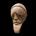 Sokoto head figure-70.1999.8.2-DSC00333-black.jpg