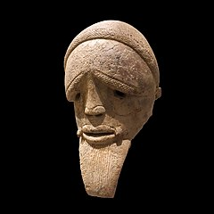 sokoto head figure-70.1999.8.2