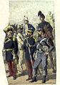 Soldados Chilenos 1890.jpg