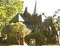 Soldier's Memorial chapel Fair Haven.jpg
