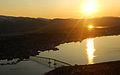 Solfrafjellheisen.jpg