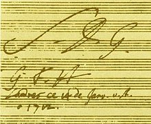 Image result for Handel messiah how he wrote it SGD