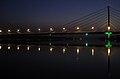 Solidarity Bridge by night.jpg