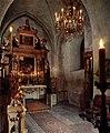 Solna kyrka Koret.jpg