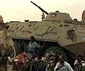 Somali BTR-60PB crop.JPEG
