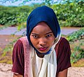 Somali Lady.jpg