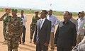 Somali president visiting in Baletwayne (32) (15591299356).jpg