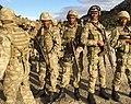 Somali soldiers.jpeg