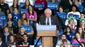 File:Some Differences Between Governor Walker and Myself - Bernie Sanders.webm