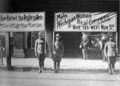 Somewhere in Grand Rapids (1918) 02.png