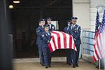 Son ensures Vietnam veteran is laid to rest 150520-F-BS505-089.jpg