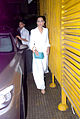 Sonam Kapoor at 'Gangs Of Wasseypur' screening 01.jpg