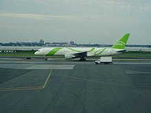 Song (airline) - Wikipedia