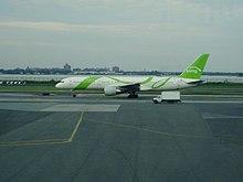 Jetblue Bradley To West Palm Beach
