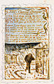 Songs of Innocence and of Experience, copy Y, 1825 (Metropolitan Museum of Art) object 37 The Chimney Sweeper.jpg