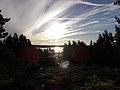 Sonnenaufgang Schweden.JPG