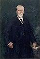 Sophie Koner - Bildnis Gustav Michels, c. 1900.jpg