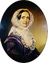 Sophie of Bavaria mother of Franz Joseph I of Austria.jpg