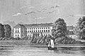 Sorø Akademi.jpg