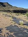 Sossusvlei dunes & Fish River Canyon - Namibia (3332179800).jpg