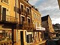Souillac , Au cœur de la vallée de la Dordogne, le Pays de Souillac vous ouvre les portes du Midi - panoramio (17).jpg
