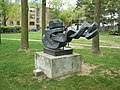 Source 1 Sorel Etrog Toronto 2010.JPG
