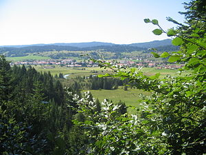 Sources du Doubs 12 - village de Mouthe.jpg