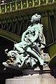 Sous le pont Mirabeau - Paris 1.jpg