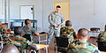 South Dakota Army National Guard MPs teach Surinamese Army Security Force tactics DVIDS413166.jpg