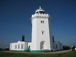 South Foreland Lighthouse 2.jpg
