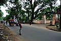 South Gate Area - University Road - Bardhaman 2015-07-24 1331.JPG