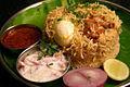 South Indian egg biriyani.jpeg