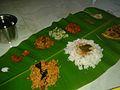 South Indian food.jpg